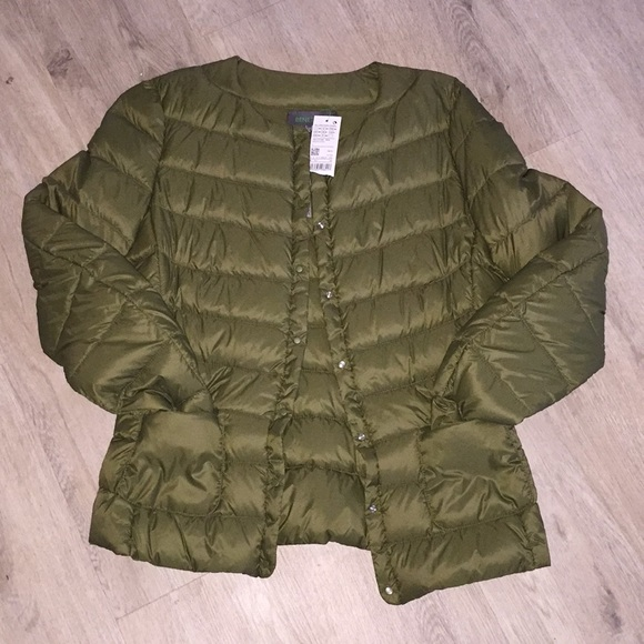 42f0b183a United Colors Of Benetton Jackets   Coats